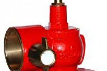 FIRE HYDRANT VALVES DEALERS IN KOLKATA